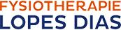 Fysiotherapie Hilversum – Hilversum Noord Logo